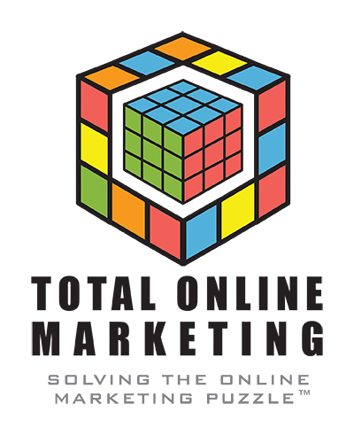Total_Online_Marketing_Logo_VERT_FINAL_WEB
