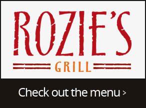 rozies_menu