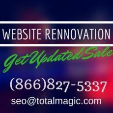 website rennovationsale